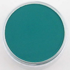 PanPastel / Phthalo Green Shade