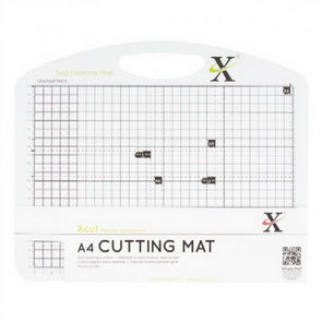 Cutting Mat / A4