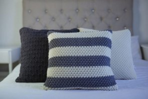 Pillow triple combination 2