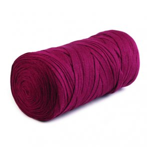 YarnArt Ribbon / 781 Wine