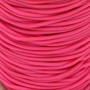 Rose String / Buna Cord / 2 mm