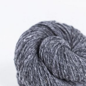 Brooklyn Tweed Shelter 50 g / no. 06 Soot
