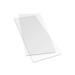 Acrylic Cutting Pads for Big Shot / Extended