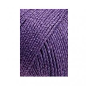 Soft Cotton 50 g / no. 46