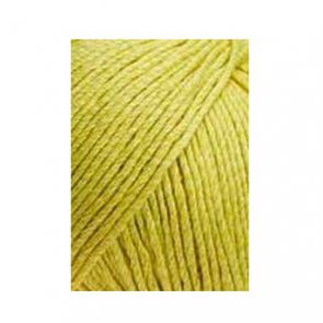 Soft Cotton 50 g / no. 50