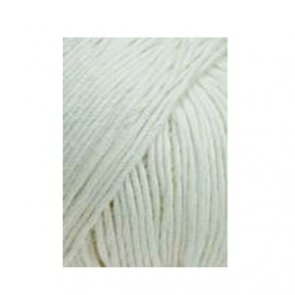 Soft Cotton 50 g / no. 94