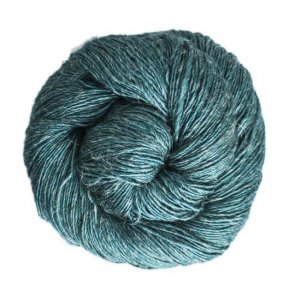 Susurro / Malabrigo / 412 Teal Feather