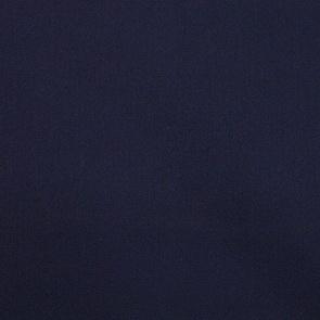 Moosgummi / Tmavě modrá