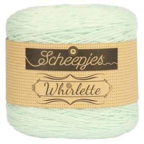 Whirlette 100 g / 856 Mint