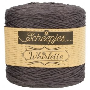 Whirlette 100 g / 865 Chewy