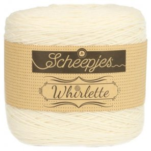 Whirlette 100 g / 860 Ice