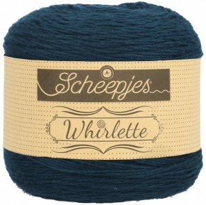 Whirlette 100 g / 854 Blueberry