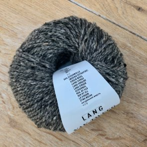 Yak Tweed 50 g / no. 05