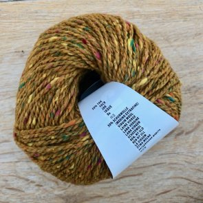 Yak Tweed 50 g / no.11