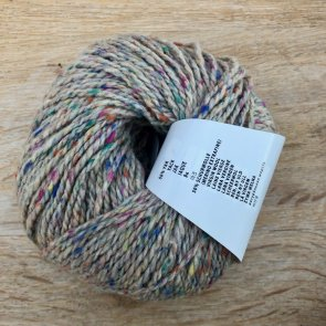 Yak Tweed 50 g / no. 52