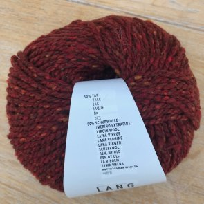 Yak Tweed 50 g / no. 64