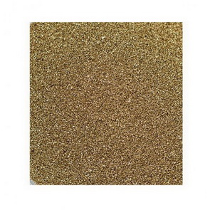 Embossing Powder Efco / Gold