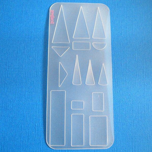 design it templates jewelry shapes nemravka cz