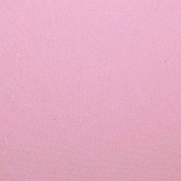 Scrapbook Paper Pink Nemravka