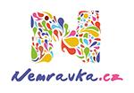Nemravka.cz