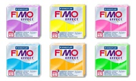 NEW Fimo Effect Shades