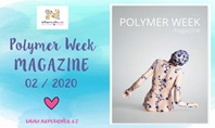 New Polymer Week Magazine Issue