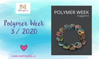 New Polymer Week Issue