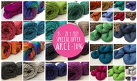 Special Offer for Cascade Yarns balls