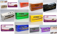Special Offer - Premo 454 g and Original Sculpey